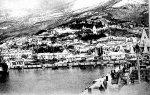 Как снимали и сдавали жилье в Ялте 100 лет назад