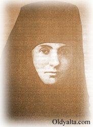 Матушка Екатерина