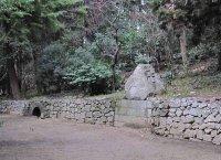 Аутское кладбище