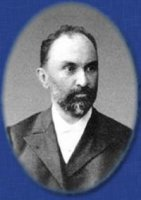 А.А. Бобров