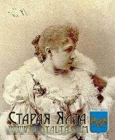 Елена Шаврова