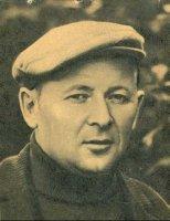 К.Я. Ваншенкин