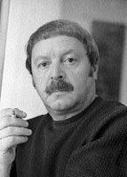 Ю.Д. Левитанский