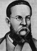Н. М. Сементовский