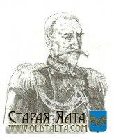 Градоначальник Ломбадзе