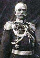 Прототип Ломбадзе ялтинский градоначальник генерал И.А. Думбадзе
