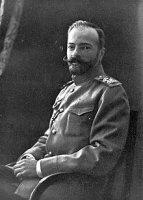 Великий Князь Александр Михайлович