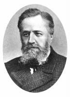 М. Тихомандрицкий