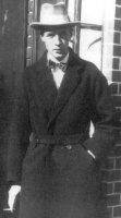 Владимир Набоков (старший)