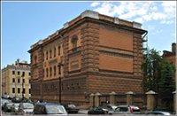 Архив государственного Совета